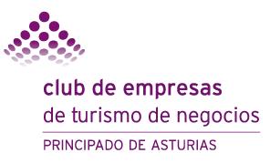 Club de Empresas de Turismo de Negocios