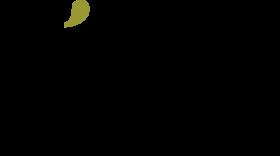 280x280_logo-itinera