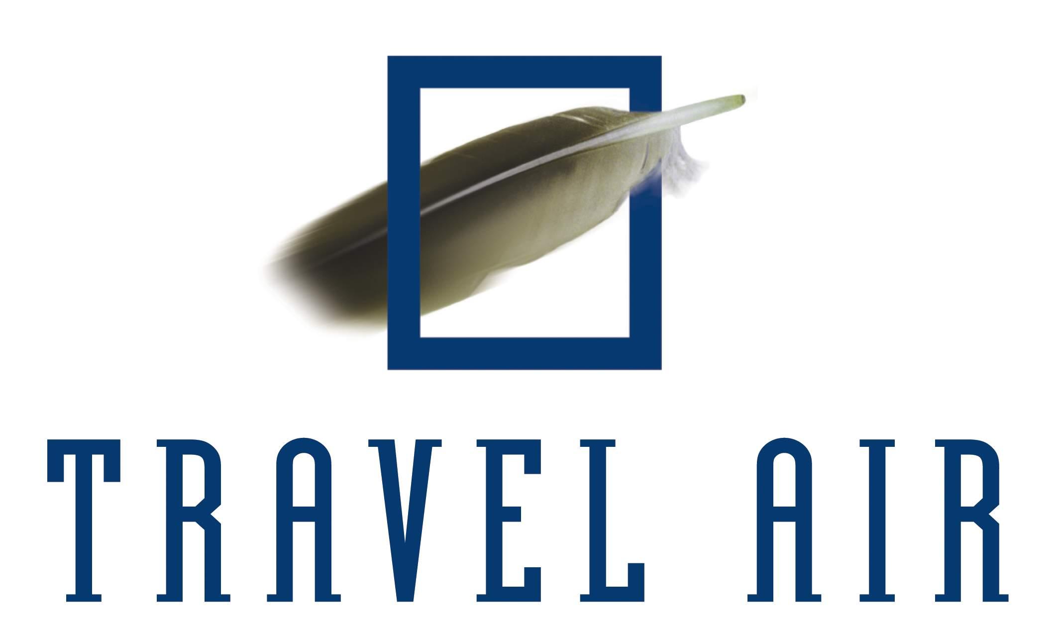 TRAVEL AIR – Eroski Viajes
