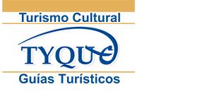 Logo Tyque