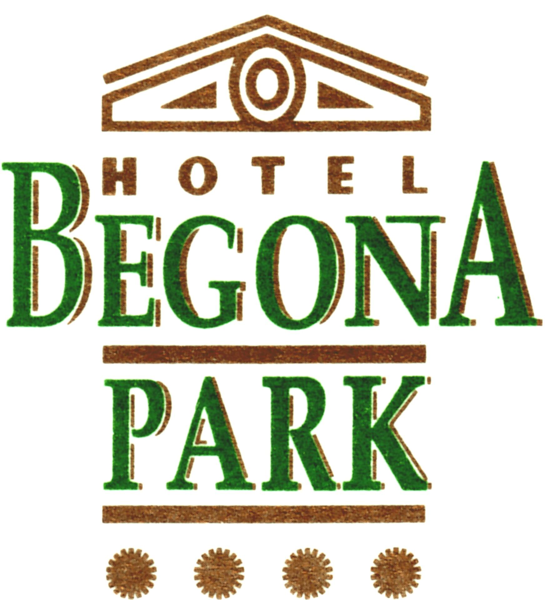 Hotel Begoña Park****