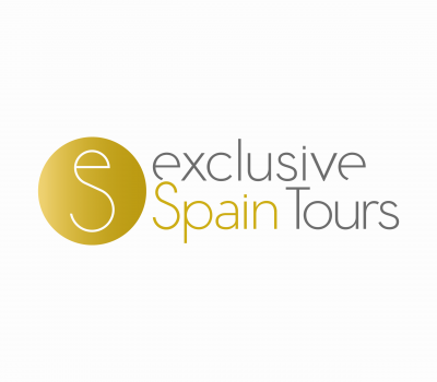 exclusive_spain_tours_logo-02.png