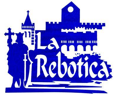 la_rebotica_1.jpg