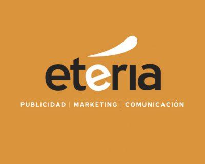 eteria comunicación, diseño, marketing congresos convenciones Gijón Asturias