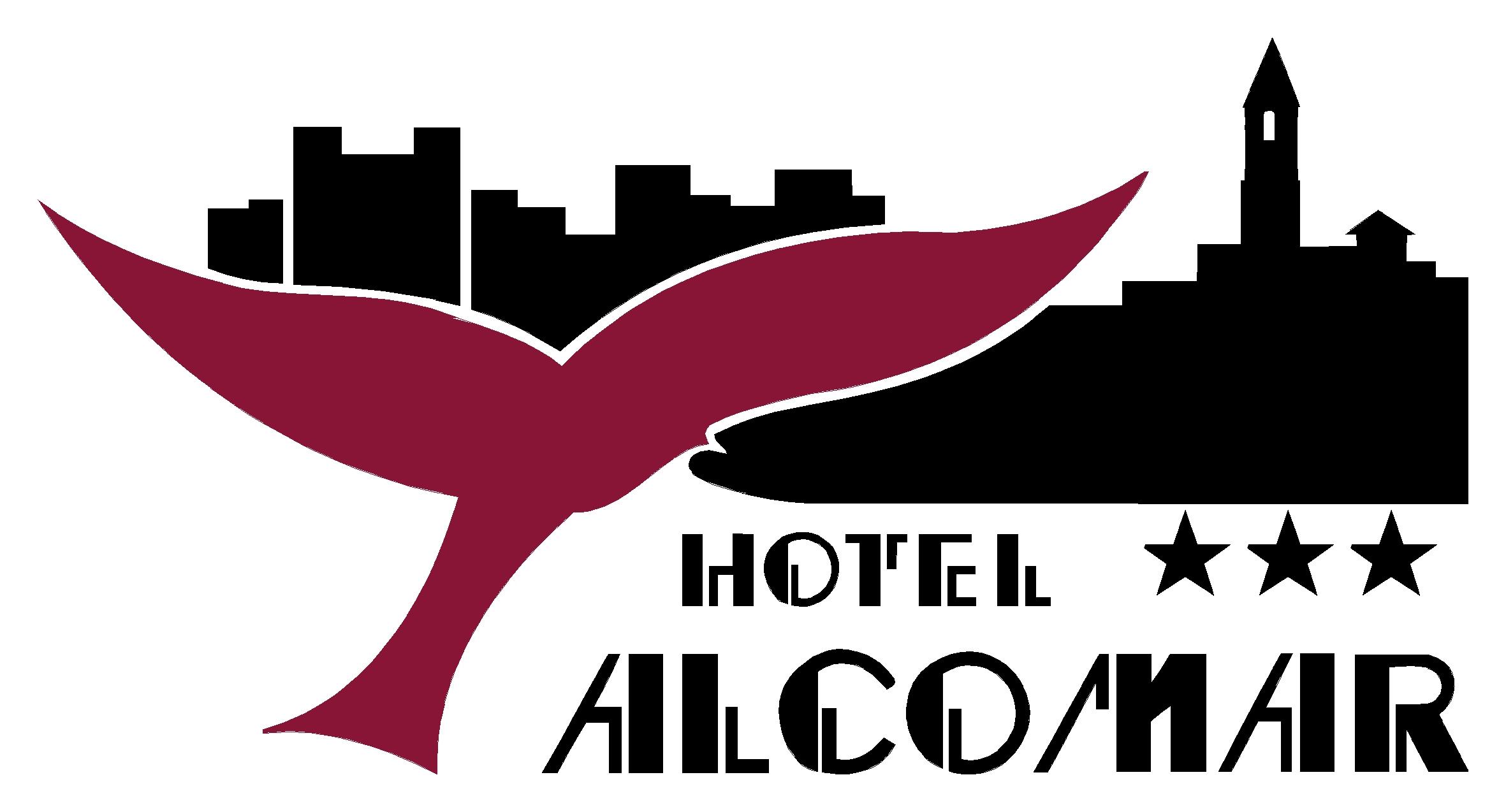 Hotel Alcomar***