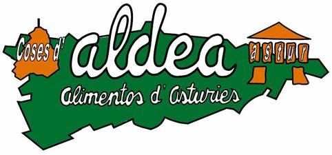 Aldea – Alimentos de Asturias
