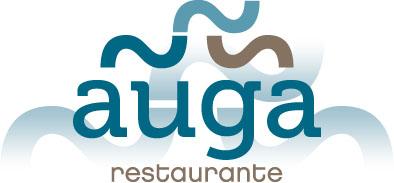 AUGA Restaurant