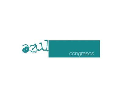 logo_azul_congresos.jpg