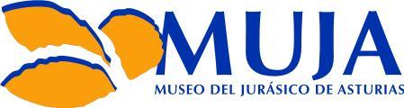 Asturias Jurassic Museum