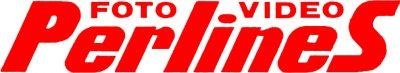 logo_perlines.jpg