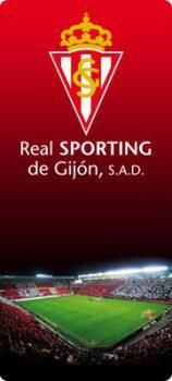 logo_sporting_con_campo.jpg