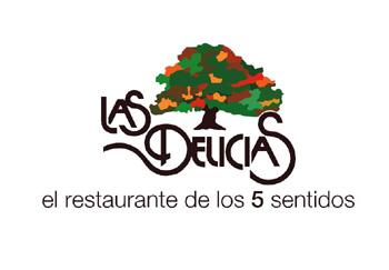logo restaurante las delicias.jpg