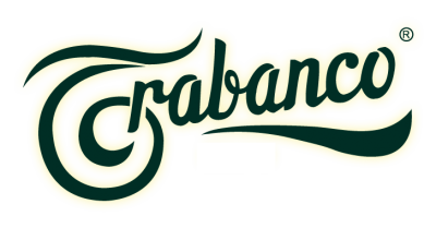 Logo Trabanco