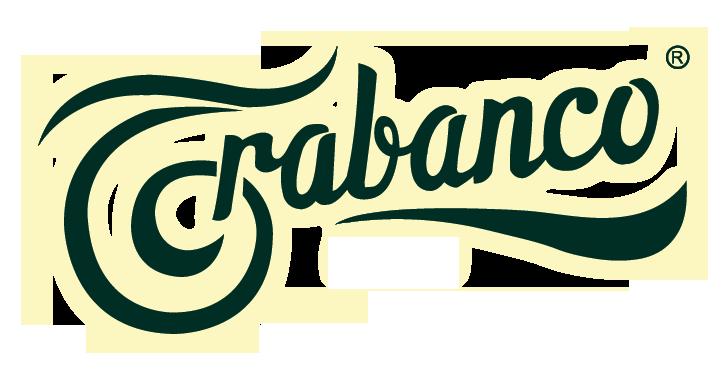 Llagar Trabanco Sariego