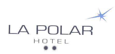 Hotel La Polar**