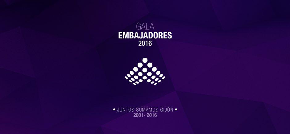 invitacion premios embajadores 2016 final
