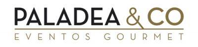 Logo PALADEA & CO-1 - web