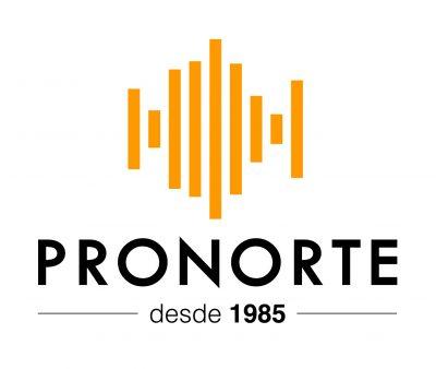logo-pronorte