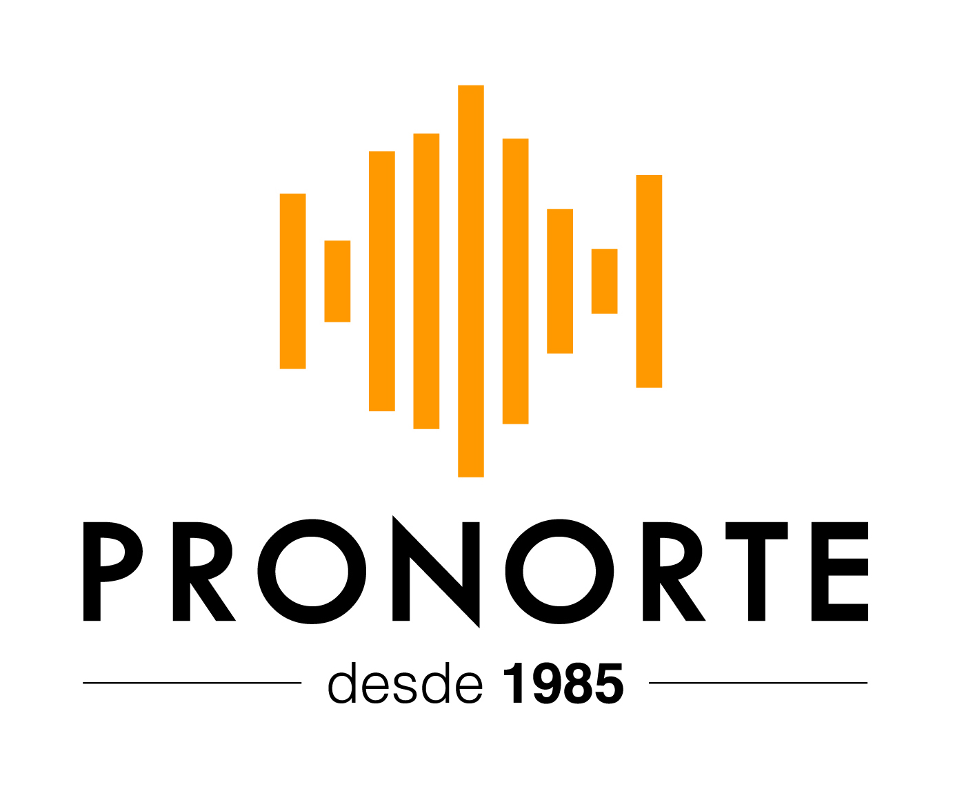 Pronorte Sound