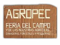 AGROPEC