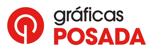 Posada Graphic Arts