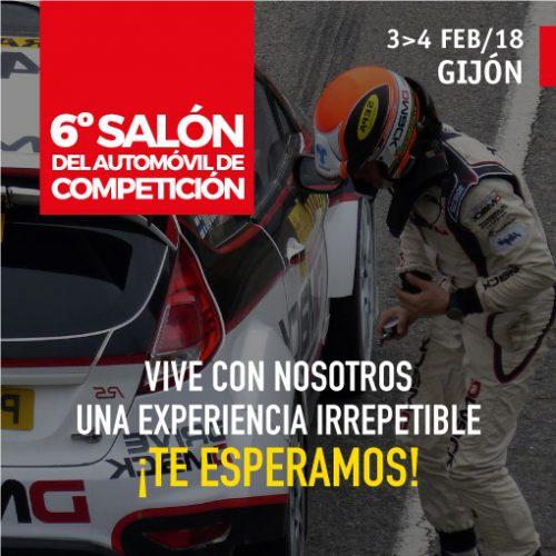 Upcoming Events COMPETITION CAR SHOW Club De Empresas De Turismo - Upcoming car shows