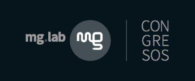 mglab_congresos_logo (2)_Página_1