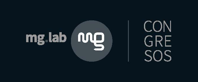mglab congresos