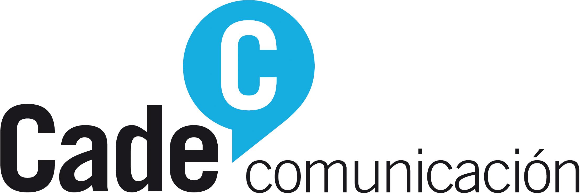 CADE Comunicación