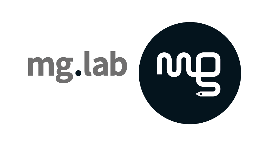 mg.lab