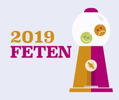 FETEN 2019