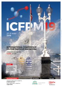 GCB_cartel_congresos_ICFPM_web