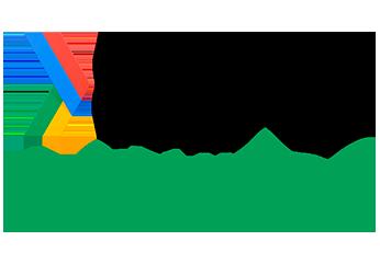 gdg-asturias-logo-2