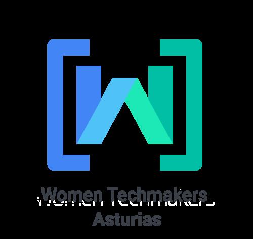 WT_logo_conletras.gris