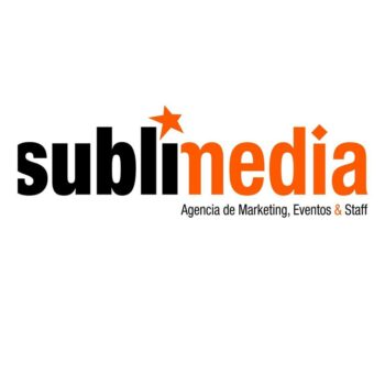 SUBLIMEDIA LOGO