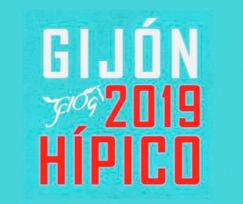 c243x204_v1_0215-csio-2019-rueda-prensa