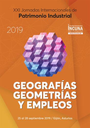 XXI-Jornadas-Incuna-Cartel