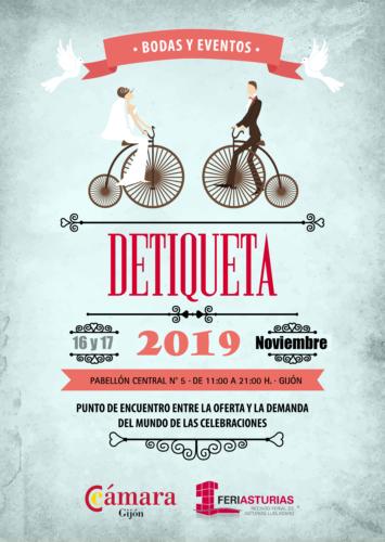 DETIQUETA 2019_A3