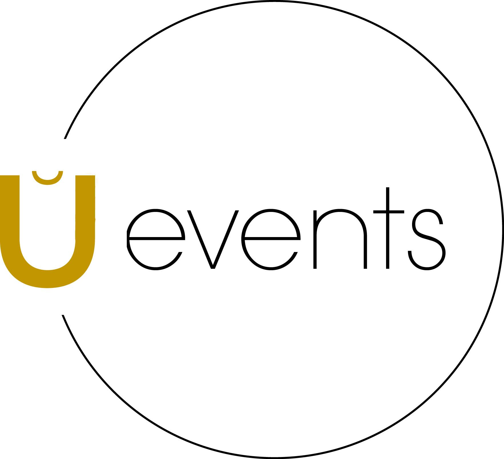 U Events