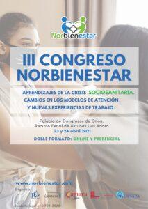 III-congreso-norbienestar-7