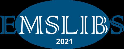 cropped-EMSLIBS2021_logo-2048x809